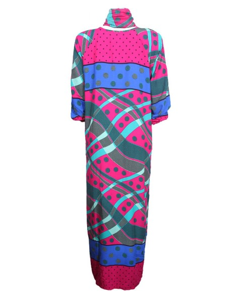 /D/e/Debden-Striped-Maxi-Dress-with-Scarf---Purple-7653872_2.jpg
