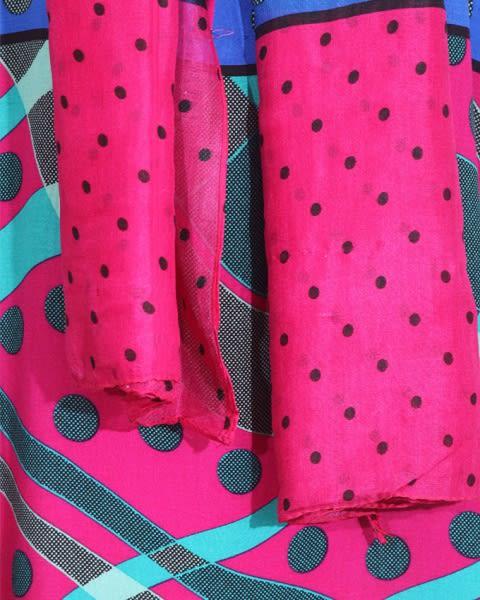 /D/e/Debden-Striped-Maxi-Dress-with-Scarf---Purple-7653873_2.jpg