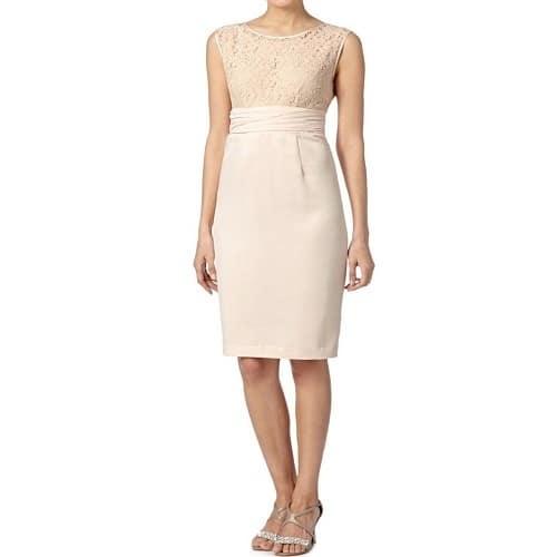 /D/e/Debut-Floral-Lace-Shift-Dress-7567523_2.jpg