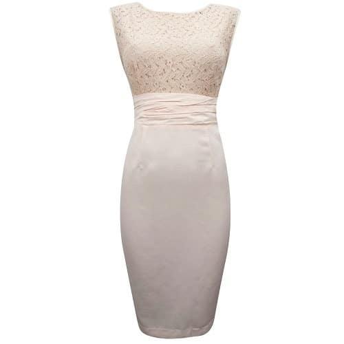 /D/e/Debut-Floral-Lace-Shift-Dress-7567524_2.jpg