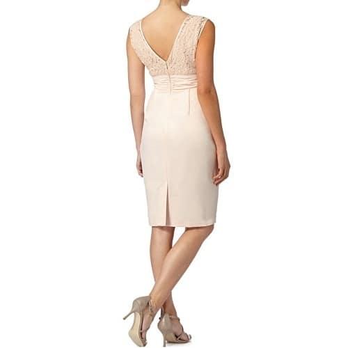/D/e/Debut-Floral-Lace-Shift-Dress-7567525_2.jpg