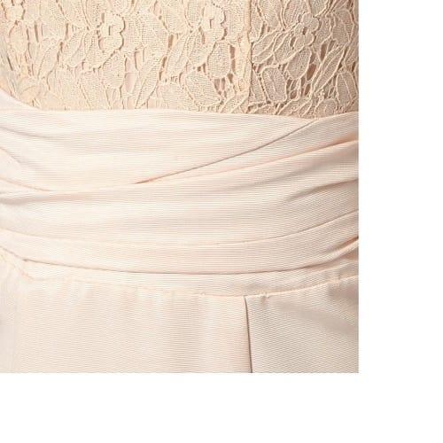 /D/e/Debut-Floral-Lace-Shift-Dress-7567526_2.jpg