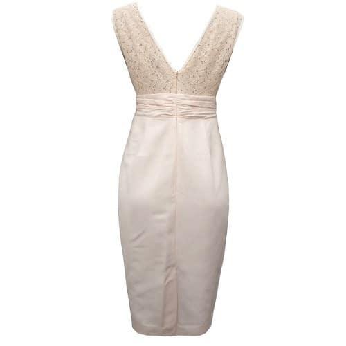 /D/e/Debut-Floral-Lace-Shift-Dress-7567527_2.jpg