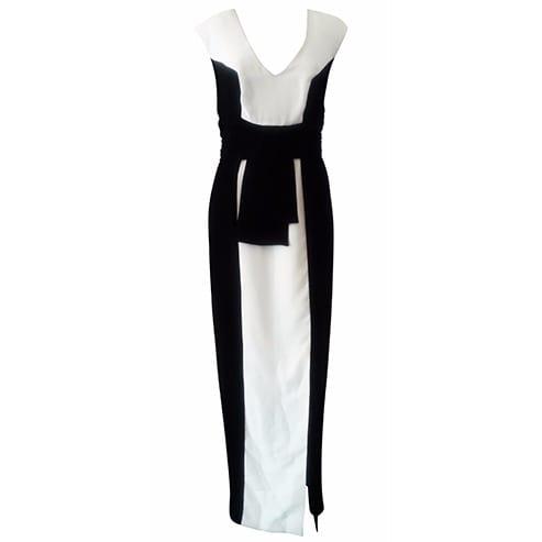 /D/e/Debut-Maxi-Dress---Black-White--6925614.jpg