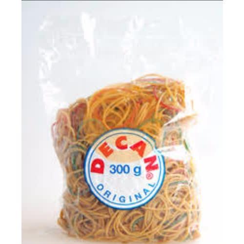 /D/e/Decan-Rubber-Band-300g-Multicoloured-6066935_2.jpg