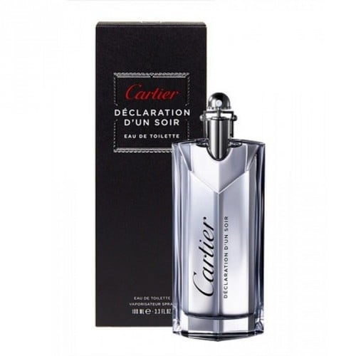 /D/e/Declaration-D-un-Soir-For-Him-100ml-EDT-7425349_4.jpg