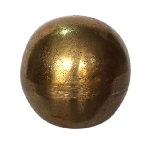 /D/e/Decorative-Ball---Gold-6908837.jpg