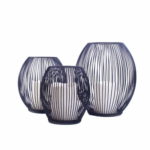 /D/e/Decorative-Caged-Candle---Set-of-3-7240903.jpg