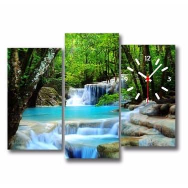 /D/e/Decorative-Canvas-Wall-Art---CP022-4912946_4.jpg