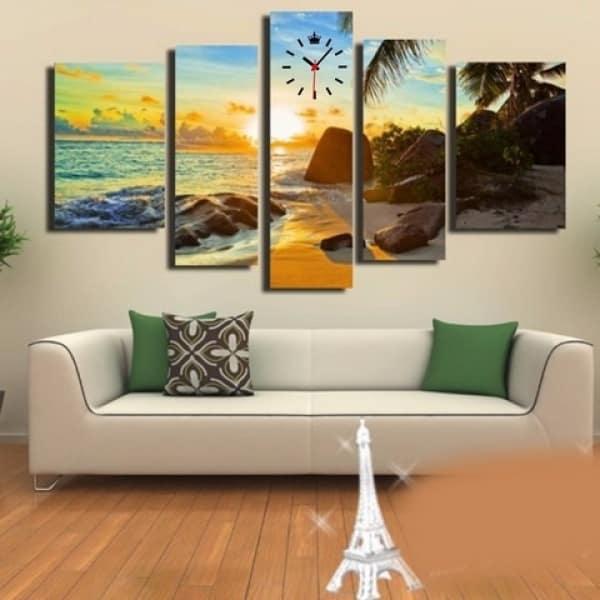 /D/e/Decorative-Canvas-Wall-Art---CP051-7154405_1.jpg