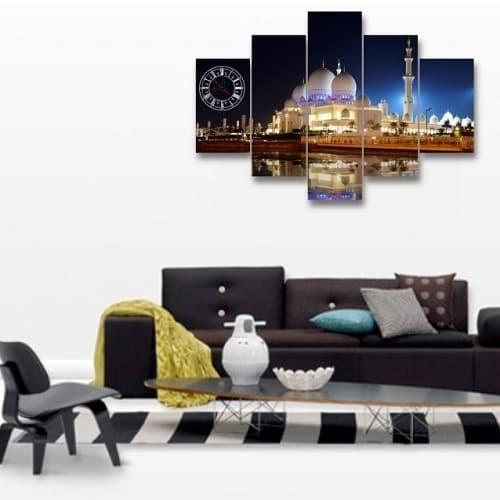 /D/e/Decorative-Canvas-Wall-Art---CP065-7160966_2.jpg