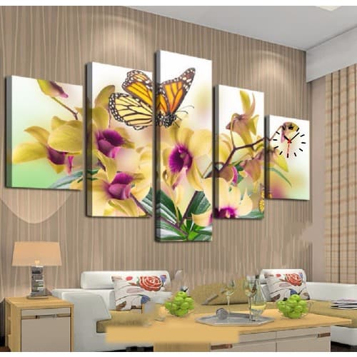 /D/e/Decorative-Canvas-Wall-Art--CP049-6567050_2.jpg