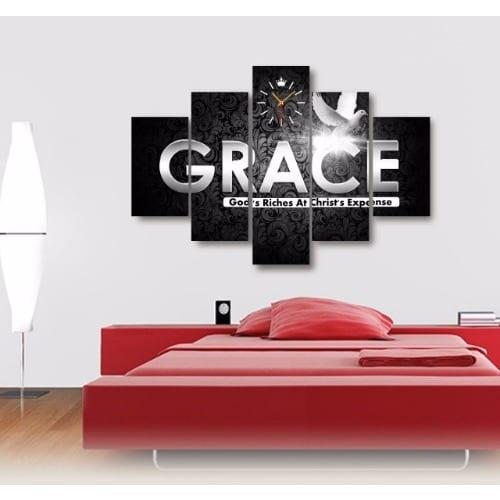 /D/e/Decorative-Canvas-Wall-Art-CP031-6567069_2.jpg