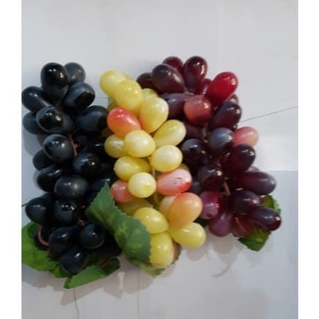 /D/e/Decorative-Grape-Fruit-7362656.jpg
