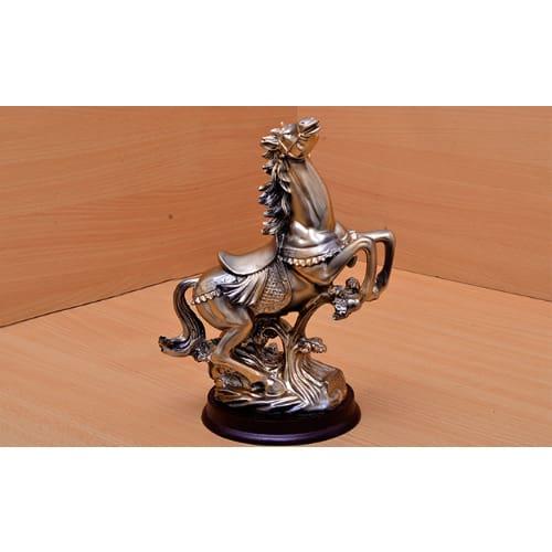 /D/e/Decorative-Horse-Figurine---Bronze-4843931_5.jpg
