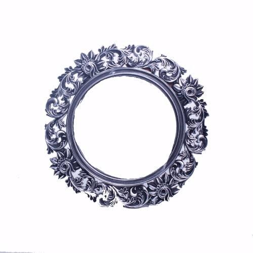 /D/e/Decorative-Mirror---SFD-8029144.jpg