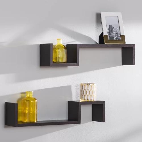 /D/e/Decorative-S-Shaped-Wall-Accent-Shelf-7942384.jpg