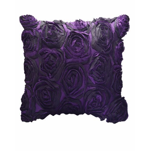 /D/e/Decorative-Throw-Pillow-Cover-Cushion-Inclusive---18-x18-inches-7782369.jpg