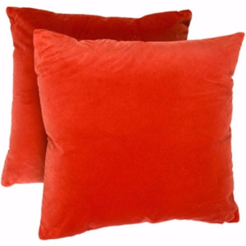 /D/e/Decorative-Throw-Pillows-7142909.jpg