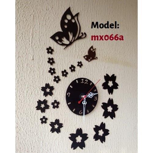 /D/e/Decorative-Wall-Clock-with-Stars-7694120_1.jpg