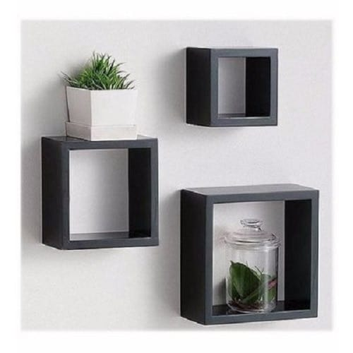 /D/e/Decorative-Wall-Cubes---3-Pieces---Black-7906305.jpg