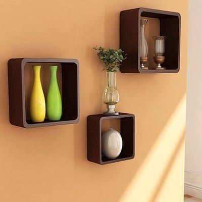 /D/e/Decorative-Wall-Cubes---Brown-7440410_1.jpg