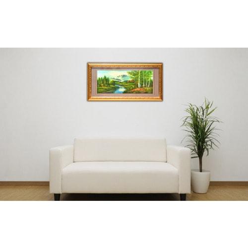 /D/e/Decorative-Wall-Frame-4384354_8.jpg