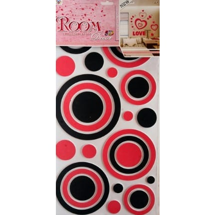 /D/e/Decorative-Wall-Sticker-7424106.jpg