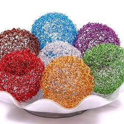 /D/e/Decorative-Wire-Balls-Design-Bowl---Multicolour-7239547.jpg
