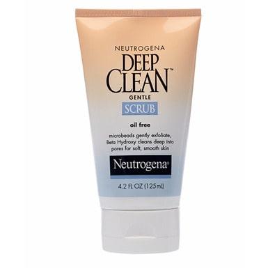 /D/e/Deep-Clean-Gentle-Scrub---124ml-6968062_2.jpg