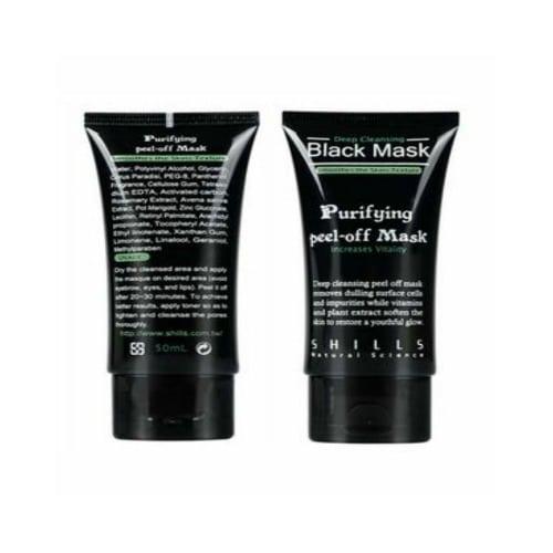 /D/e/Deep-Cleansing-Acne-Purifying-Peel-Off-Black-Mask-6886167.jpg