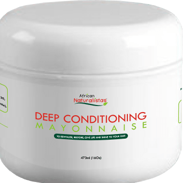 /D/e/Deep-Conditioning-Mayonnaise---473ml-7907634.png