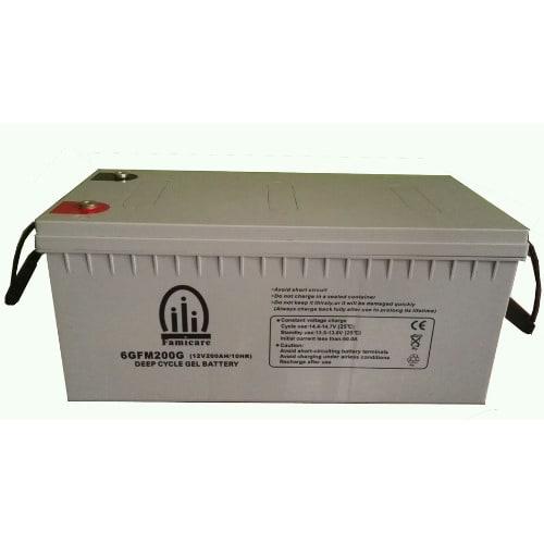/D/e/Deep-Cycle-Gel-Battery---200Ah-8078157_1.jpg