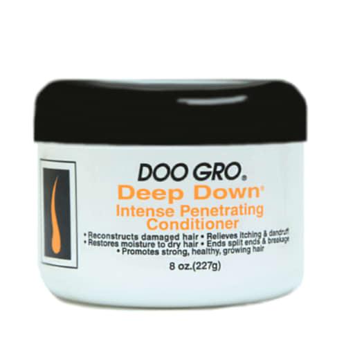/D/e/Deep-Down-Intense-Penetrating-Conditioner--3756069_9.png