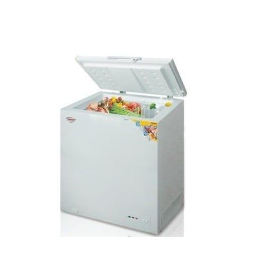 /D/e/Deep-Freezer---150L-7793157_1.jpg
