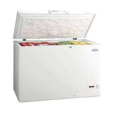 /D/e/Deep-Freezer---HTF-259-6924571_1.jpg