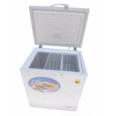 /D/e/Deep-Freezer-NX---150W---100-Litres-7979800.jpg