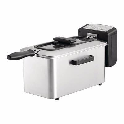 /D/e/Deep-Fryer---3-2L-6580677.jpg