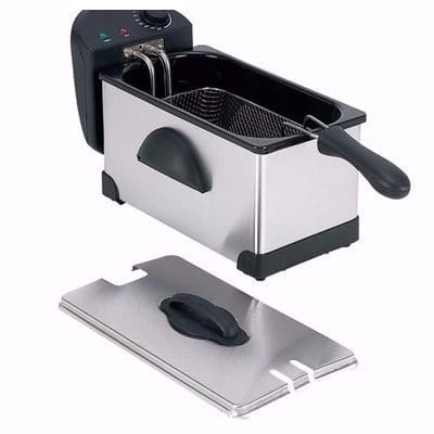 /D/e/Deep-Fryer--3-5L-6926985_9.jpg