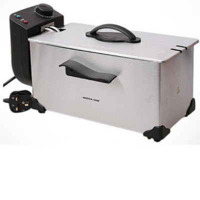 /D/e/Deep-Fryer-7895396.jpg
