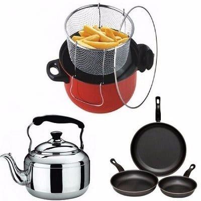 /D/e/Deep-Fryer-Whistling-Kettle-Non-Stick-Frying-Pan-Bundle-8073526.jpg