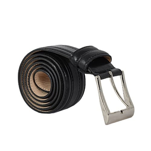 /D/e/Deep-Threading-Leather-Buckle-Belt-MB-2944---Silver-8083664.jpg