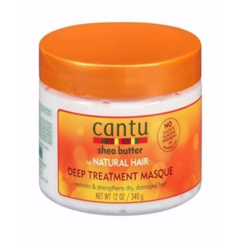 /D/e/Deep-Treatment-Masque---12oz-5164469_3.jpg