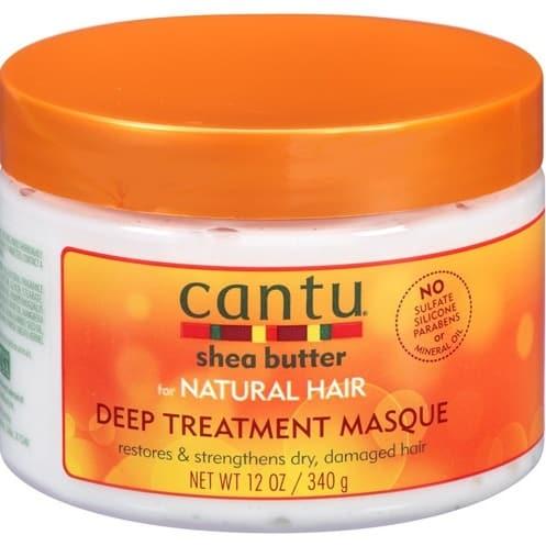 /D/e/Deep-Treatment-Masque-7735146_5.jpg