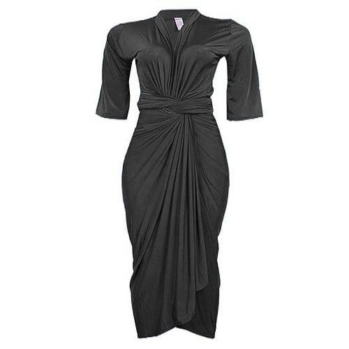 /D/e/Deep-V-Neck-Front-Knot-Maxi-Wrap-Dress---Black-5650983_7.jpg