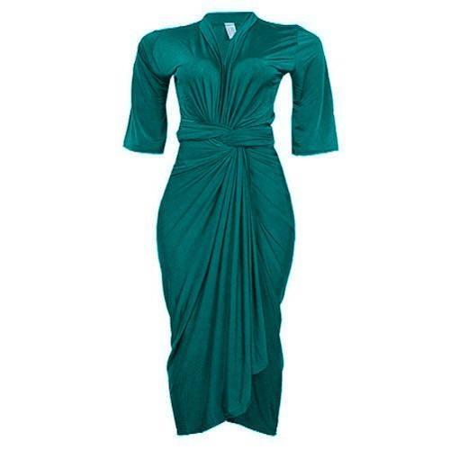 /D/e/Deep-V-Neck-Front-Knot-Maxi-Wrap-Dress---Green-6750171_6.jpg