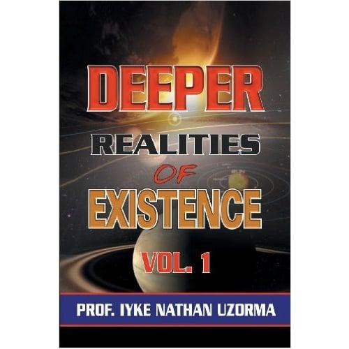/D/e/Deeper-Realities-of-Existence-Vol-1-3883700_9.jpg