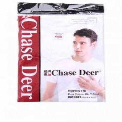 /D/e/Deer-Men-s-Vest---White-5767628_1.jpg