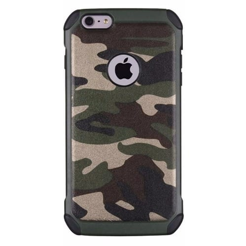 /D/e/Defender-Back-Camouflage-Case-For-IPhone-6---Army-Green-7640202_1.jpg