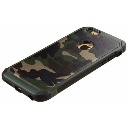 /D/e/Defender-Back-Case-Army-Camo-for-iPhone-6-6s-Plus-7630222.jpg